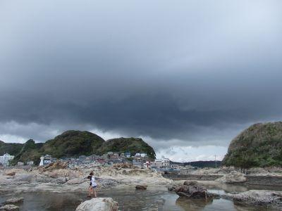 仁右衛門島11.jpg