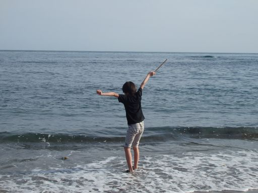 仁右衛門島21.jpg