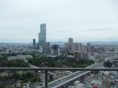 大阪旅行31.jpg
