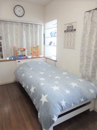 子供部屋42.jpg